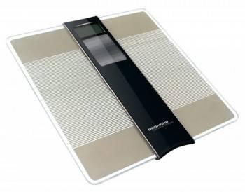 Весы напольные электронные Redmond RS-719 серый