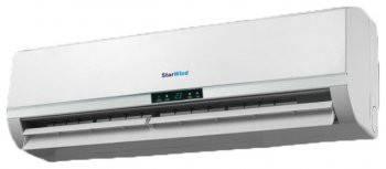 Сплит-система Starwind TAC-07CHSA / BR