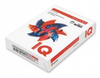Бумага IQ Economy A4 80г/м2 500л. (плохая упаковка)