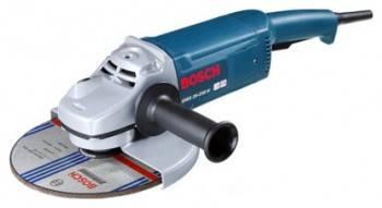 Угловая шлифмашина Bosch GWS 20-230H Professional (0601850107)