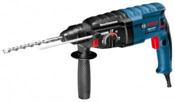 ���������� Bosch GBH 2-24 D Professional 790��