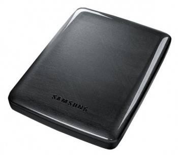 ������� ������� ���� USB 3.0 1Tb Seagate STSHX-MTD10EF Samsung P3 Portable �����������