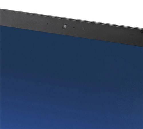 """Ноутбук 15.6"""" Asus P55VA-SO030H черный - фото 6"""