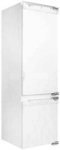 Холодильник Gorenje RKI 5181 KW белый - фото 1
