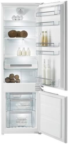 Холодильник Gorenje RKI 5181 KW белый - фото 2