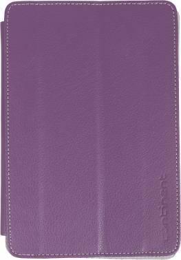 Чехол Continent UTS-71, для планшета 7, фиолетовый (UTS-71 VIOLET)