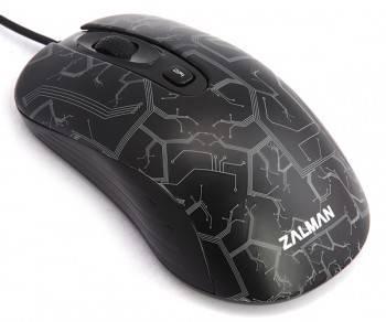 Мышь Zalman ZM-M250