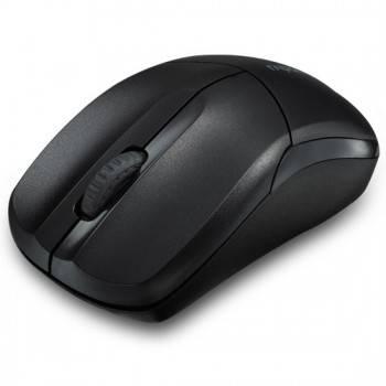 Мышь Rapoo 1190 черный