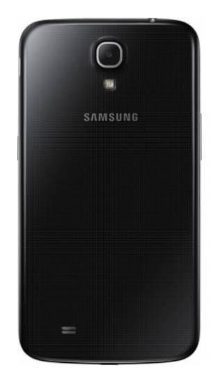 Смартфон Samsung Galaxy Mega 5.8 GT-I9152 8ГБ черный - фото 3