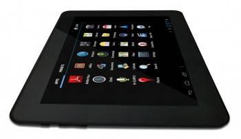 Планшетный Пк Iru Pad Master E9701G 16Gb 3G Android 4.0 9.7 Отзывы