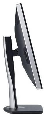 """Монитор 27"""" Dell U2713HM - фото 2"""