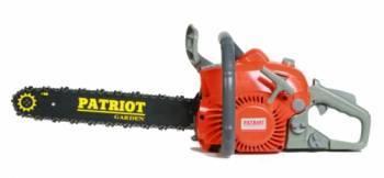 Бензопила Patriot PT 3816 (220105510)