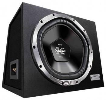 ������������� �������� Sony XS-GTX150LE