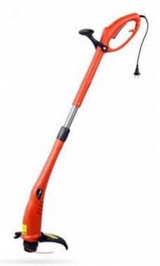 Триммер электрический Patriot PT 480 (250306020)