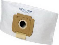 Пылесборники Electrolux ES53