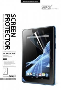 """Защитная пленка для экрана Vipo для Acer Iconia Tab B1 7"""" матовый"""