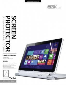 Защитная пленка для экрана Vipo для Acer Iconia Tab W511 прозрачный