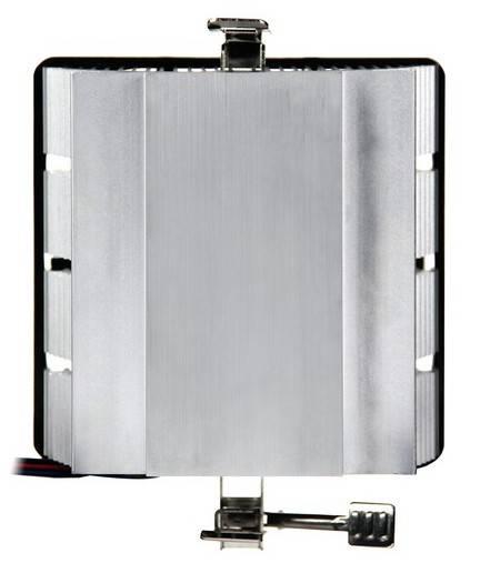 Устройство охлаждения(кулер) Titan DC-K8J825Z/N Ret - фото 4