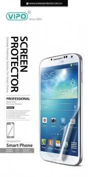 Защитная плёнка Vipo для Galaxy S 4 прозрачный