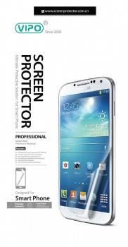 Защитная плёнка для смартфона  VIPO Anti-Smudge