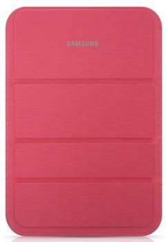 Чехол Samsung EF-SN510BPEGRU, для Samsung Galaxy Note GT-N5100, розовый