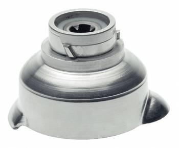 Адаптер для насадок Bosch MUZ8AD1