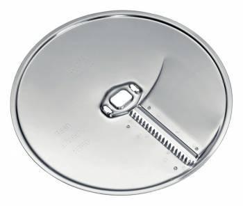 Диск для жульена Bosch MUZ8AG1