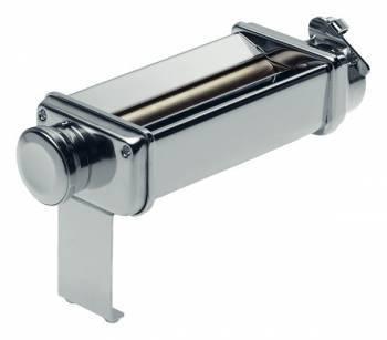 Насадка для приготовления лазаньи Bosch MUZ8NV1