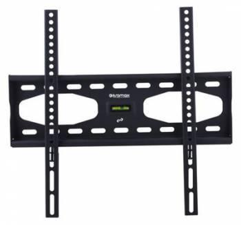 Кронштейн для телевизора Kromax STAR-33 серый