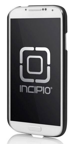 Чехол (флип-кейс) Incipio Watson Wallet черный - фото 2