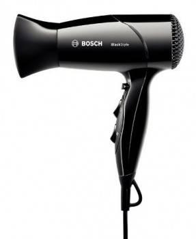 Фен Bosch PHD2511B черный
