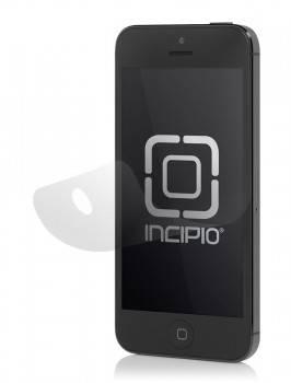 Защитная плёнка для смартфона  Incipio CL-477