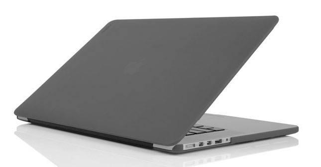 """Чехол для ноутбука 15"""" Incipio IM-285 черный - фото 1"""