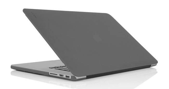 """Чехол для ноутбука 15"""" Incipio IM-285 черный - фото 2"""