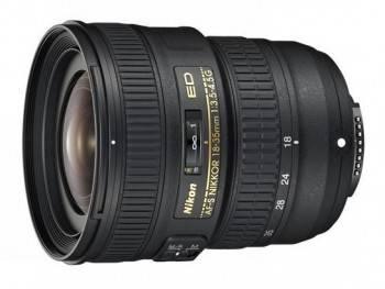 �������� Nikon AF-S Nikkor
