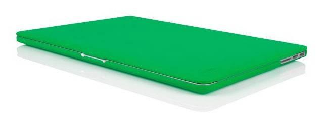 """Чехол для ноутбука 15"""" Incipio IM-284 зеленый - фото 3"""