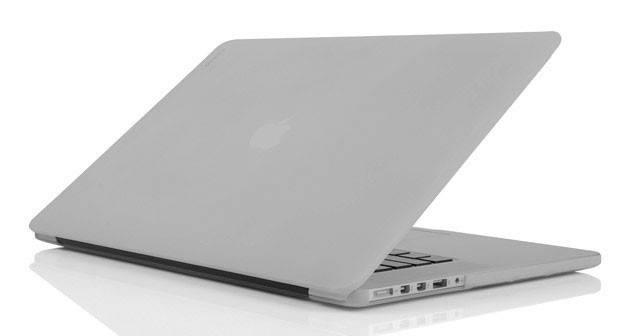 """Чехол для ноутбука 15"""" Incipio IM-286 серый - фото 1"""