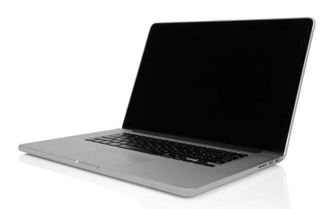 """Чехол для ноутбука 15"""" Incipio IM-286 серый - фото 4"""