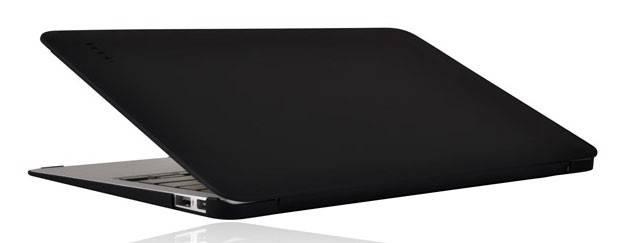 """Чехол для ноутбука 11"""" Incipio IM-231 черный - фото 1"""