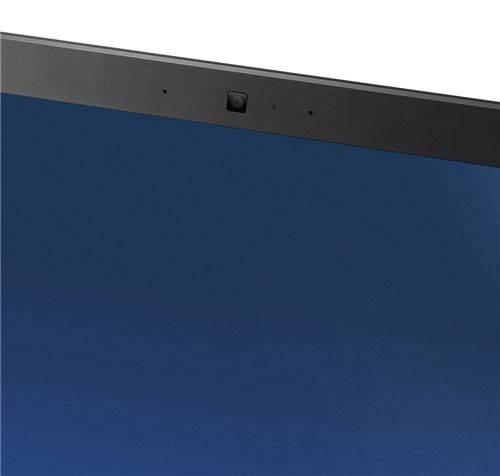 """Ноутбук 15.6"""" Asus X550CA-XO097H темно-серый - фото 6"""