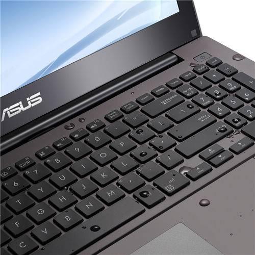 "Ноутбук 15.6"" Asus PU500CA-XO003H черный - фото 6"