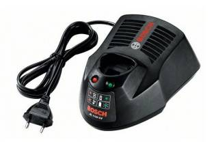 Зарядное устройство для электроинструмента Patriot AL1130CV (1600Z0003L)