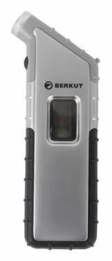 Манометр цифровой Berkut Digital 4х4 переносной