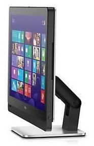 "Моноблок 27"" Dell XPS One 2720 черный/серебристый - фото 3"