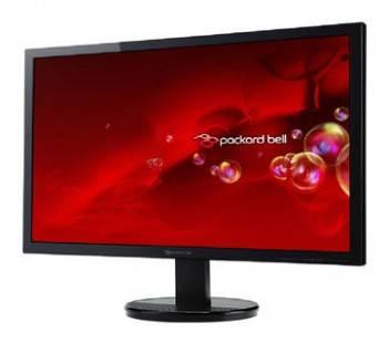 Монитор 21.5 Acer Viseo223DXb