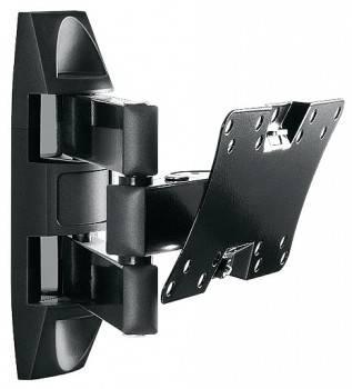 Кронштейн для телевизора Holder LCDS-5065 черный