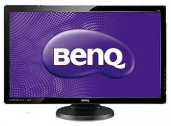 Монитор 24 BenQ GL2450HT
