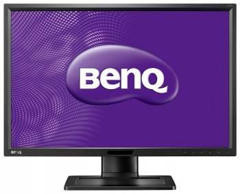 """Монитор 24"""" Benq BL2411PT черный (9H.L99LA.RBE)"""