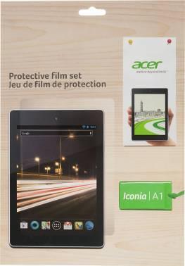 Защитная пленка Acer HP.FLM11.006 для Acer Iconia A1