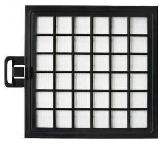 НЕРА-фильтр Bosch BBZ 151 HF